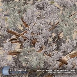 WTP-366_Kings_Desert_Shadow_Camo