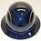 Thumbnail: Custom Translucent Blue Lift DAX  Carbon Fiber HDC-15KG Full Brim HardHa