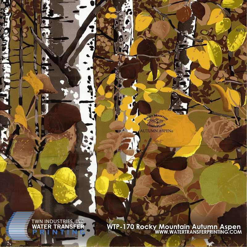 WTP-170_Rocky_Mountain_Camo_Autumn_Aspen