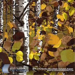 WTP-170_Rocky_Mountain_Camo_Autumn_Aspen