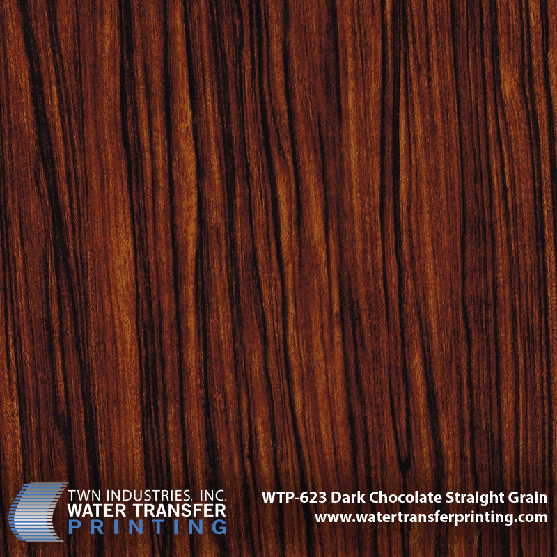 WTP-623_Dark_Chocolate_Straight_Grain