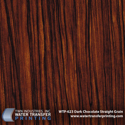 WTP-623_Dark_Chocolate_Straight_Grain