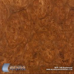 WTP-140 Burlwood