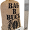 Thumbnail: TzR Bag Special Blend