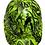 Thumbnail: Ridgeline Cap Style Hi Vis Green Graffit