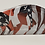 Thumbnail: Hydro Dipped B&M Shifter Covers American Flags