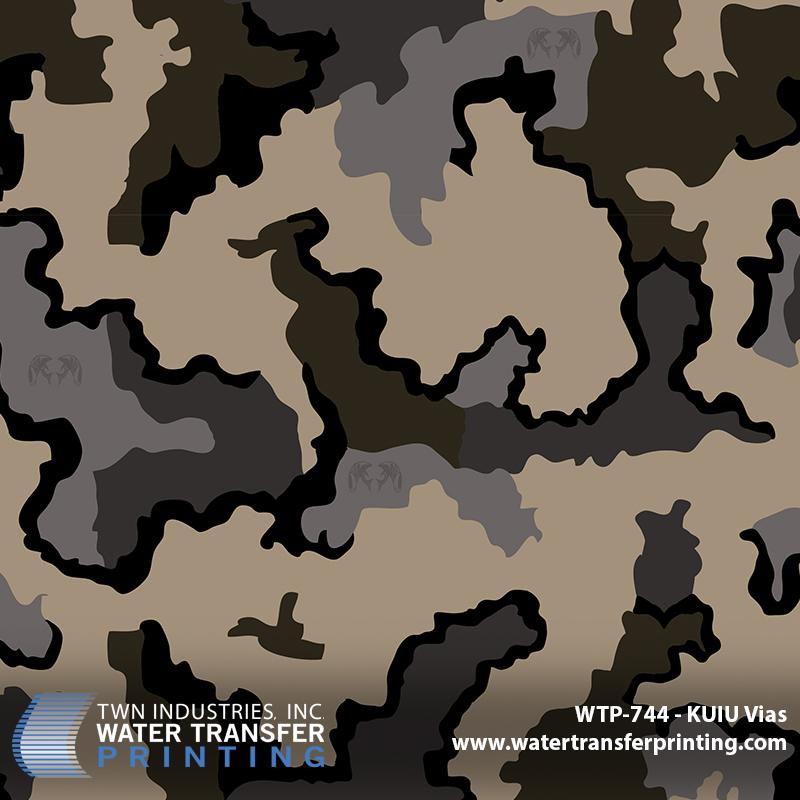 WTP-744 - KUIU Vias