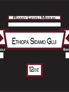 Ethiopa Sidamo Guji.jpg