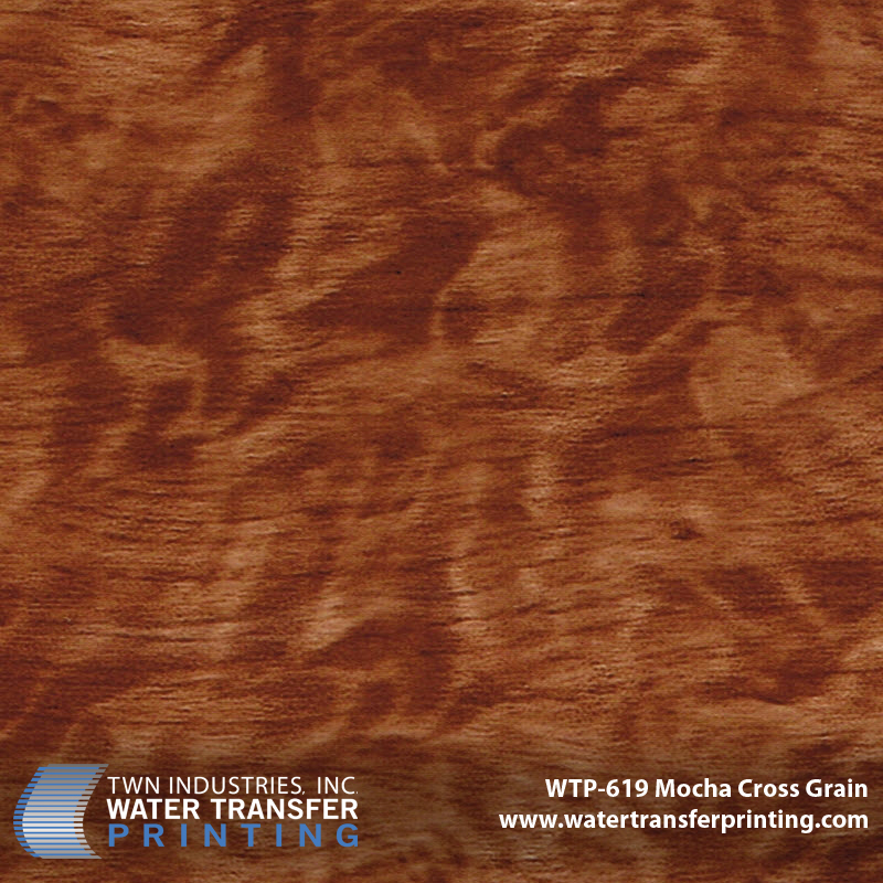 WTP-619_Mocha_Cross_Grain
