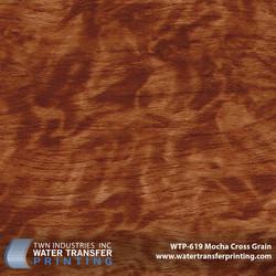 WTP-619_Mocha_Cross_Grain