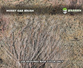 Brush_Mossy_Oak_Desert_Camo_Camoflauge_B