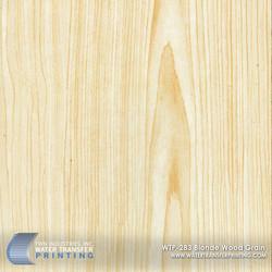 WTP-283 Blonde Wood Grain