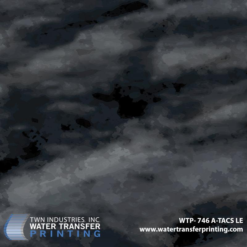 WTP-746 A-TACS LE