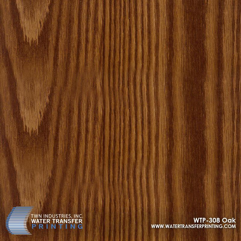 WTP-308 Oak