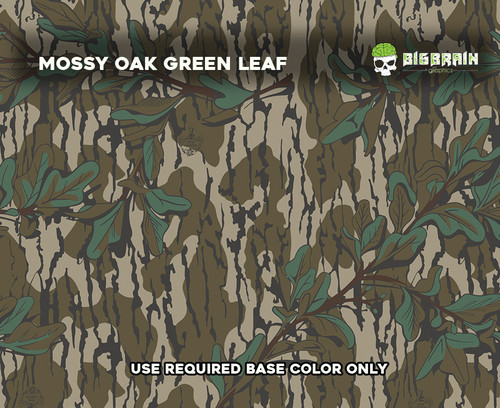 Green_Leaf_Mossy_Oak_Pattern_Big_Brain_G