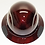 Thumbnail: Custom Translucent Red Lift DAX Carbon Fiber HDC-15KG  Full Bri