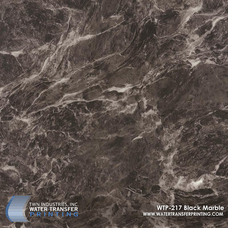 WTP-217 Black Marble