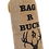 Thumbnail: Packer Bag RaK SaK Blend