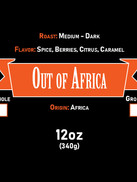 Out Of Africa.jpg