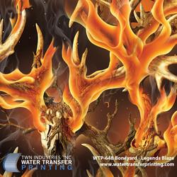 WTP-648_Legends_Blaze