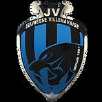 JV Logo.png