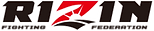 RIZIN_Fighting_Federation_Poster UFC STATS UFC STATS API ufc-stats