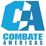 Combate americas stats UFC stats MMA stats UFC STATS UFC STATS API ufc-stats
