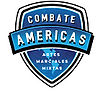 combate-americas.png