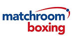 Matchroom-Boxing-MB-logo.jpg