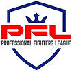 Professional_Fighters_League-logo PFL Stats UFC STATS UFC STATS API ufc-stats PFL stats