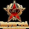 Invicta Stats API MMA APi UFC data UFC UFC STATS UFC STATS API ufc-stats