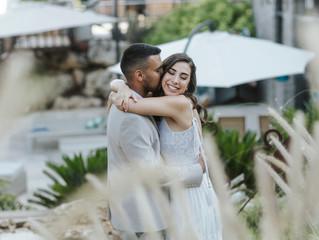 איך יראו חתונות אחרי תקופת הקורונה