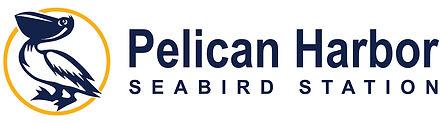 landscape logo_Pelican-Harbor-Landscape-