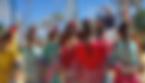 Capture d'écran 2019-06-26 à 17.53.46.pn
