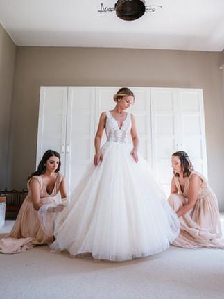 Matrimonio_wedding_verona_4.jpg