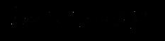 Logo_Firma_Angelo_FILM_PHOTO.png