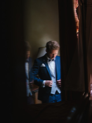 Matrimonio_wedding_verona_9.jpg