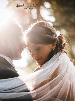 Matrimonio_wedding_verona_11.jpg