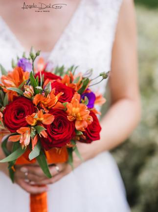 Matrimonio_wedding_verona_6.jpg