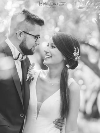 Matrimonio_wedding_verona_2.jpg