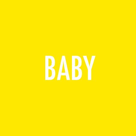 BABY copia.jpg