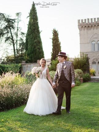 Matrimonio_wedding_verona_7.jpg