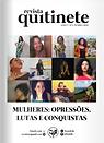 capa da revista.png