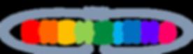 enehzinho logo.png