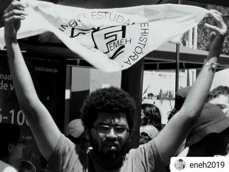 #RepostFEMEH _eneh2019_• • • • •_No #tbt