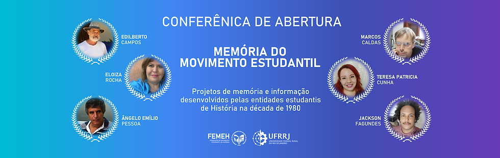 Conferência de Abertura 2.png