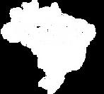 logo conehi.png