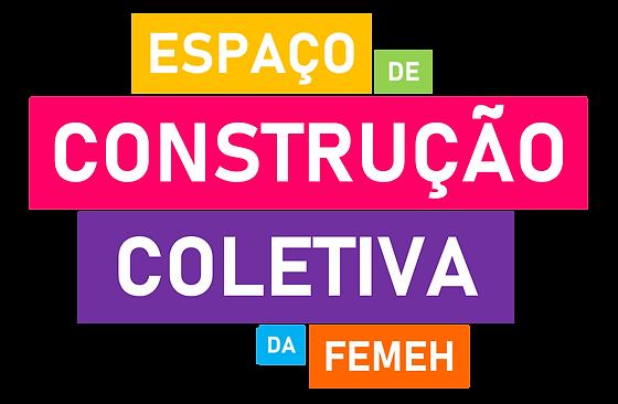 ECCF.png