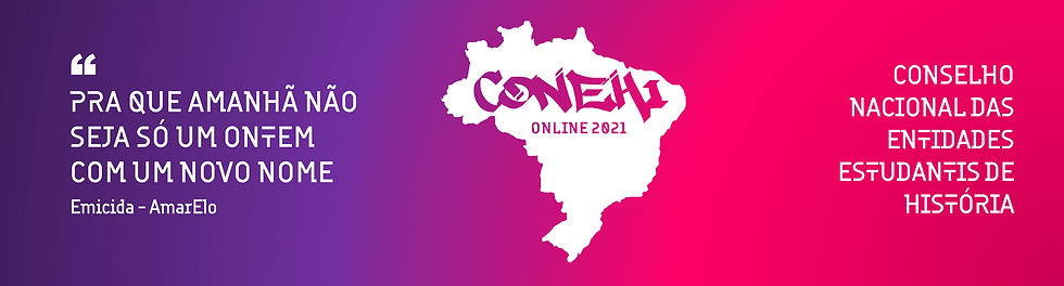 CONEHI 2021 1.png