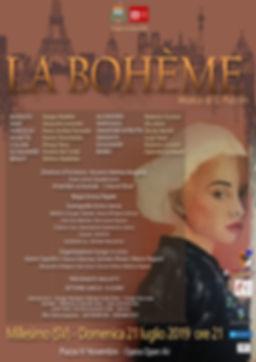 Bohème6fin.jpg